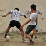 20111121_sby_idc-surabaya_bermain-bersama