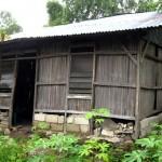 thumnail-pengungsi-timor-timur