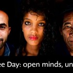 open-minds-unlock-potential