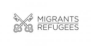 vatican migrant refugees