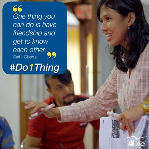 Do1Thing 1