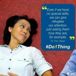 Do1Thing 3