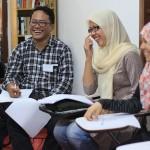 Romo Maswan Susinto SJ JRS Indonesia 1