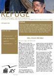 Refuge Sept 2006