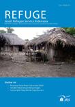 Refuge Maret 2011
