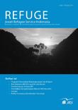 Refuge Oktober 2011