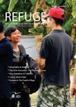Refuge March 2013