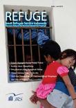 Refuge Juni 2013