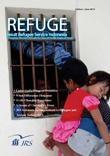 Refuge June 2013