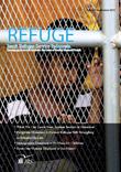 Refuge Sept 2013