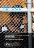Refuge September 2013