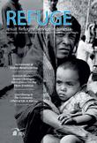 Refuge March 2014